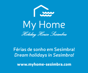 MY HOME SESIMBRA Property rental